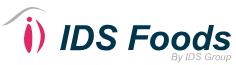 Logo IDS Foods