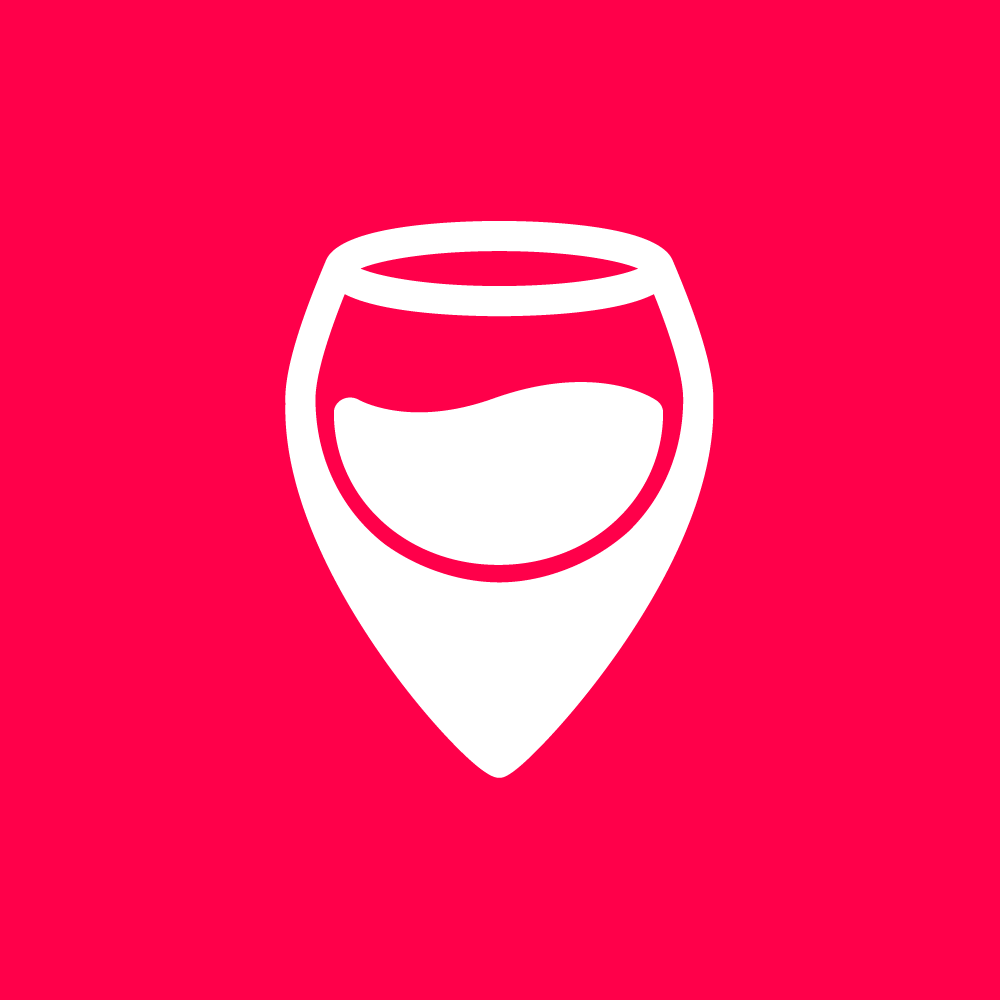 Winaliste Logo