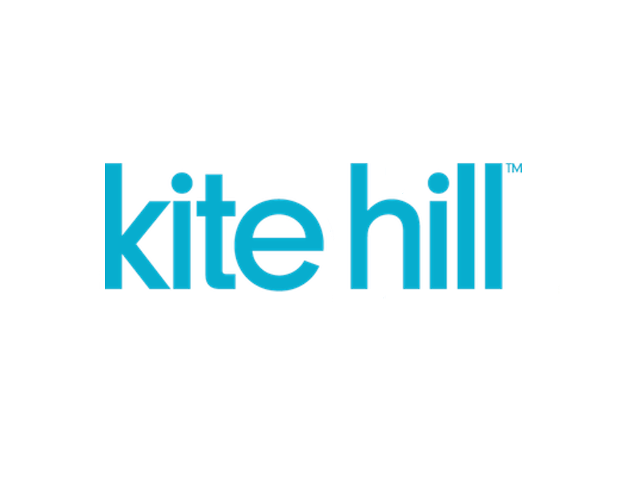 Logo Kite Hill