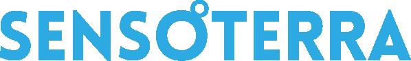 Logo Sensoterra