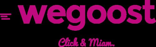 Wegoost Logo