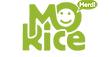 Logo MORICE