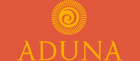 Logo Aduna