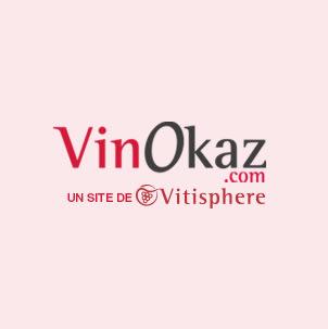 Vinokaz Logo