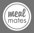 Mealmates Logo
