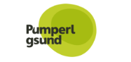 Logo Pumperlgsund