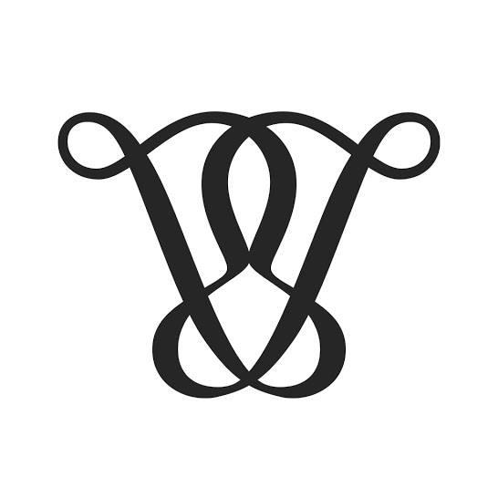Bullmet Logo