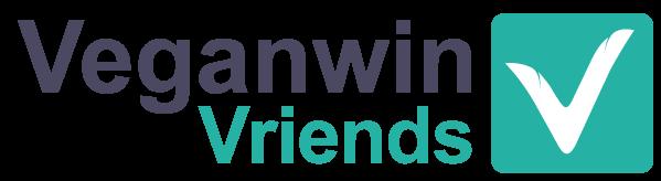 VeganWin Logo