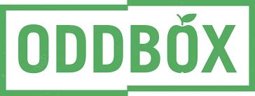 Logo ODDBOX