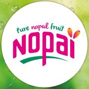 Nopaï Logo