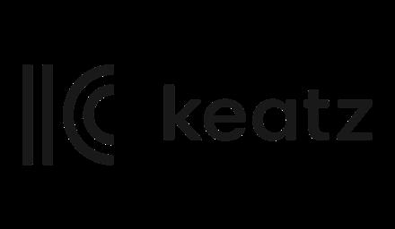 Logo Keatz