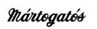 Mártogatós Logo