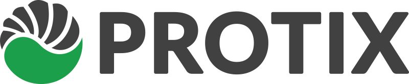 Logo Protix