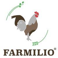 Farmilio Logo