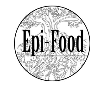Epi-Foods Logo