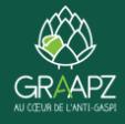 Logo Graapz