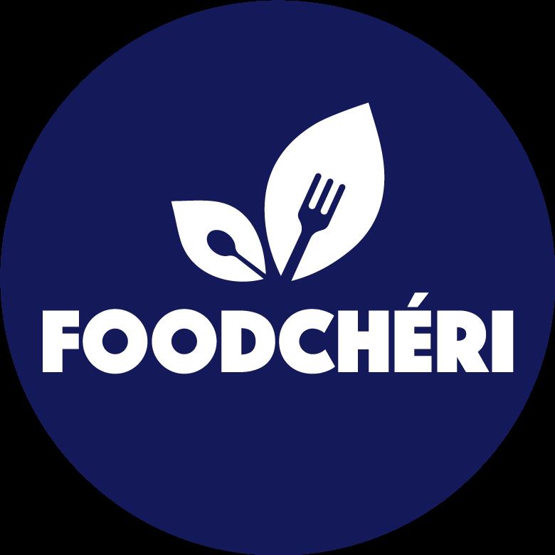 FoodChéri Logo