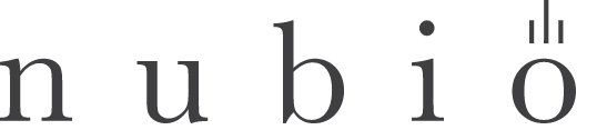 Logo Nubio