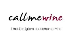 Callmewine Logo