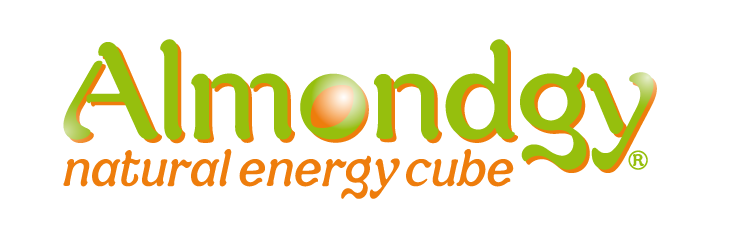 Logo Almondgy
