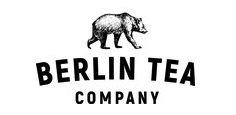 Berlin tea Logo