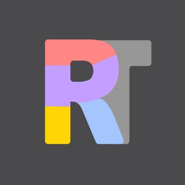 RecipeTank Logo