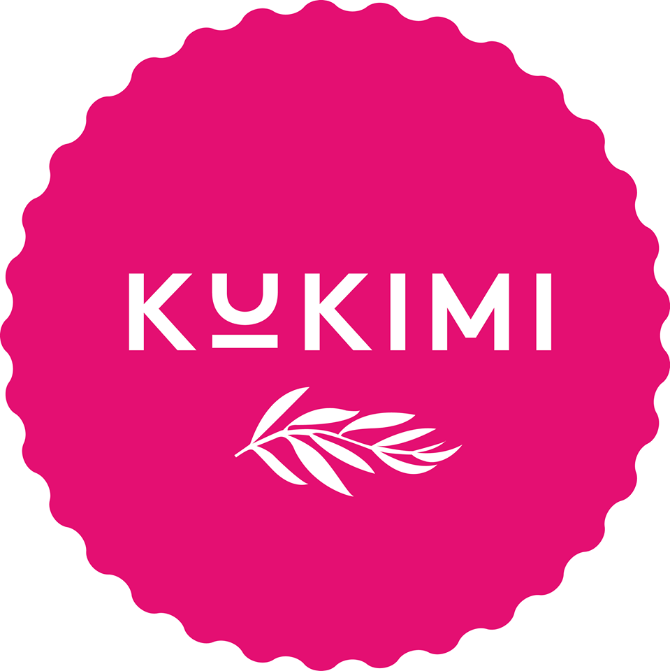 Logo Kukimi