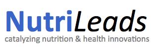 Logo Nutrileads