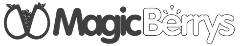 Agromillora Logo