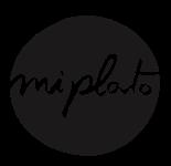 Miplato Logo