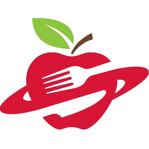 CrokCalories Logo