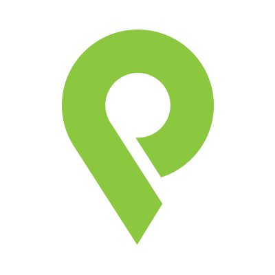 Logo Panjee