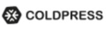 Coldpress Logo