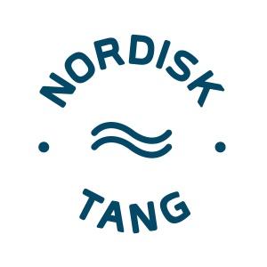 Nordisk Tang Logo