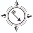 Logo Cierzo Brewing
