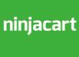 Logo Ninjacart