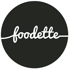 Logo Foodette
