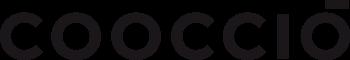 Cooccio Logo