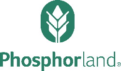 Logo Phosphorland