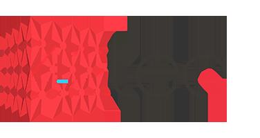 Logo 42tea