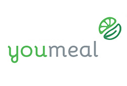 Youmeal Logo