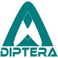 Logo Diptera