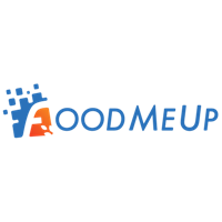 Logo FoodMeUp