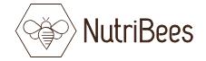 Logo Nutribees