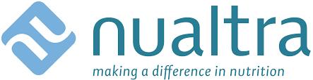 Nualtra Logo