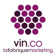 Vin.co Logo
