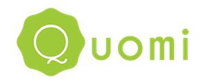 Quomi Logo