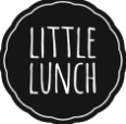 Littlelunch Logo