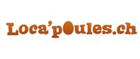 Logo Locapoules