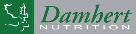Damhert Logo